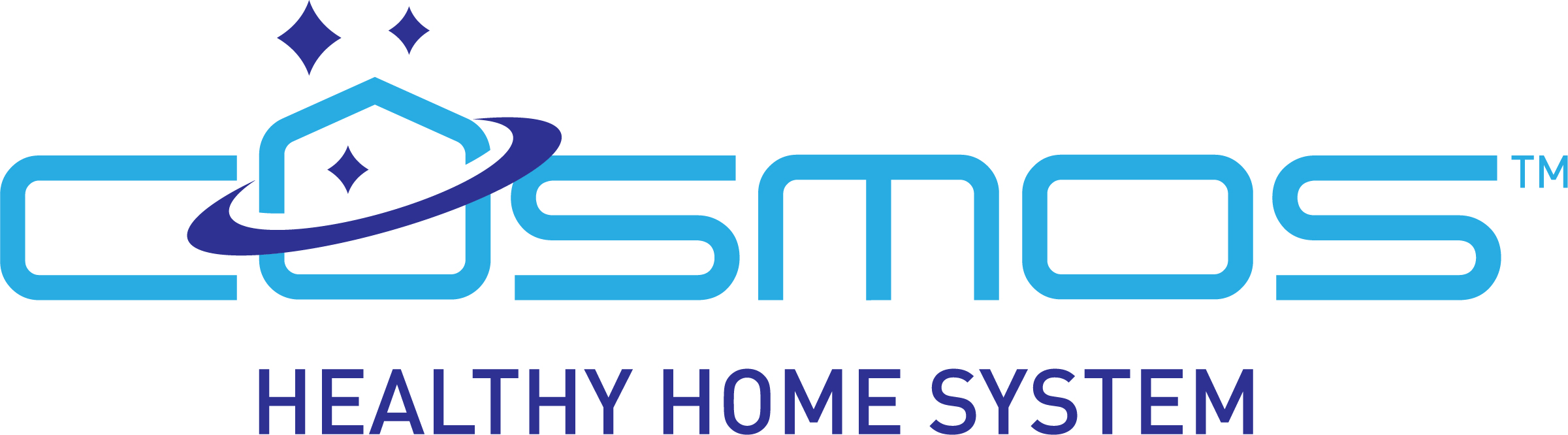Cosmos Healthy Home System by Panasonic
