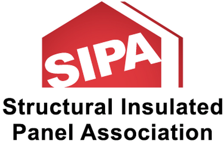 Structural Insulated Panel Association
